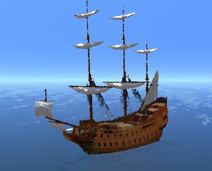 cxl_cuva cavelio_ShipCavelio.jpg