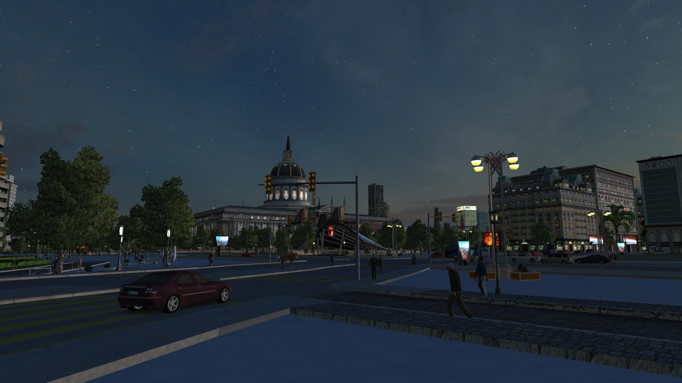 cxl_screenshot_Сиэтл_57.jpg