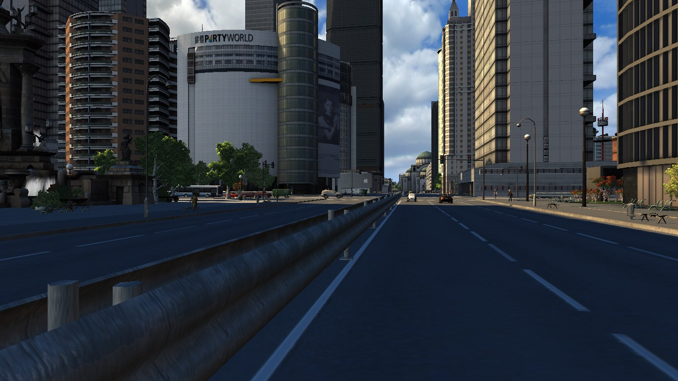 cxl_screenshot_arosa_211.jpg