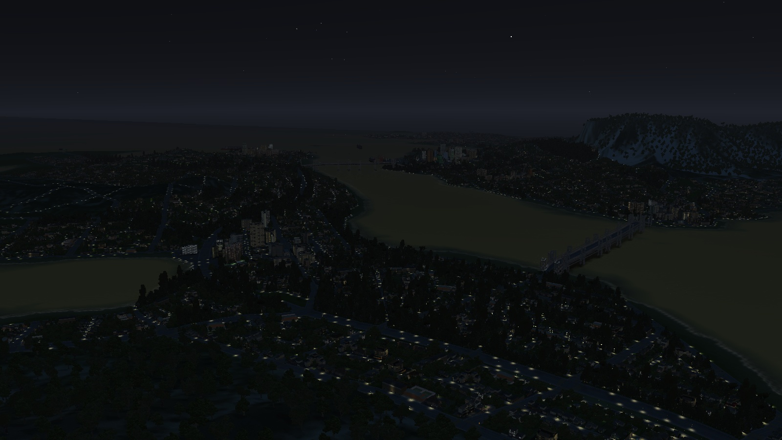 cxl_screenshot_bowie_15.jpg