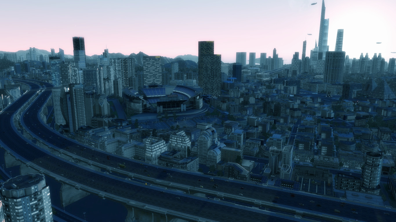 cxl_screenshot_castiel_72_副本.jpg