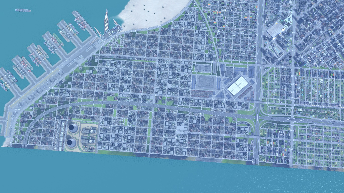 cxl_screenshot_coast city_10.jpg