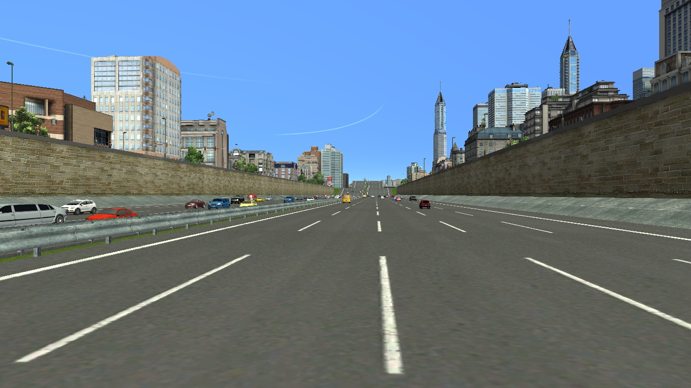 cxl_screenshot_coast city_13.jpg