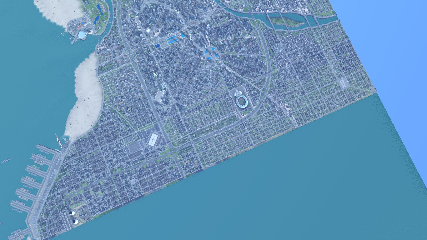 cxl_screenshot_coast city_15.jpg