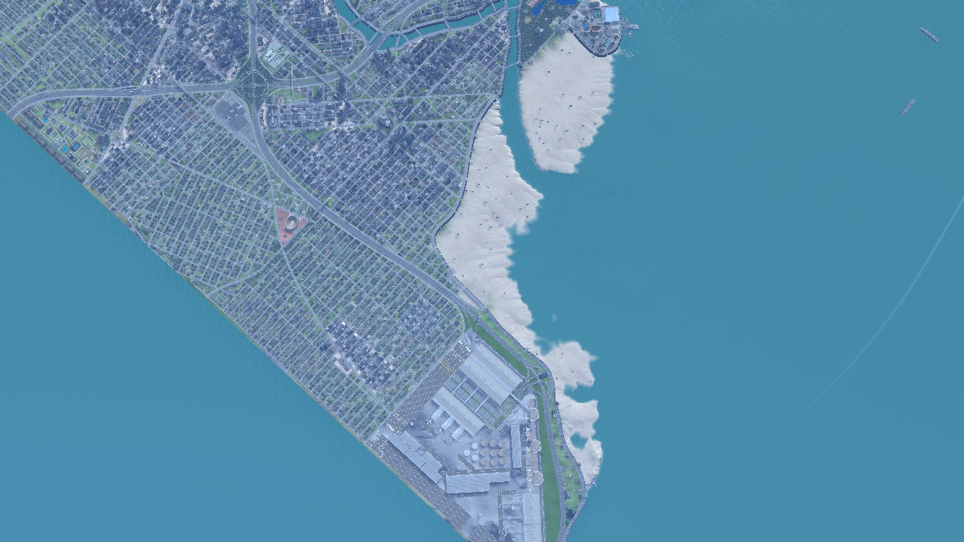 cxl_screenshot_coast city_19.jpg
