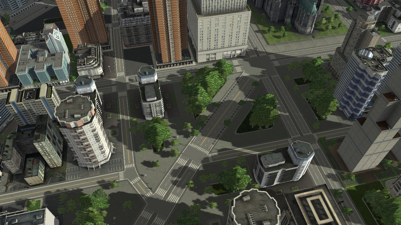 cxl_screenshot_coast city_22.jpg