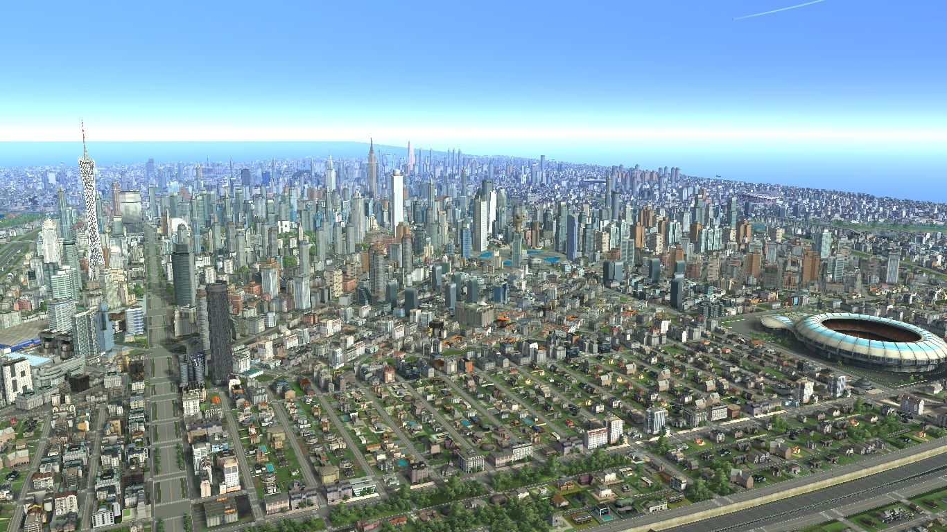 cxl_screenshot_coast city_23.jpg