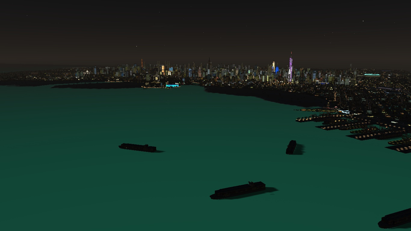 cxl_screenshot_coast city_24.jpg