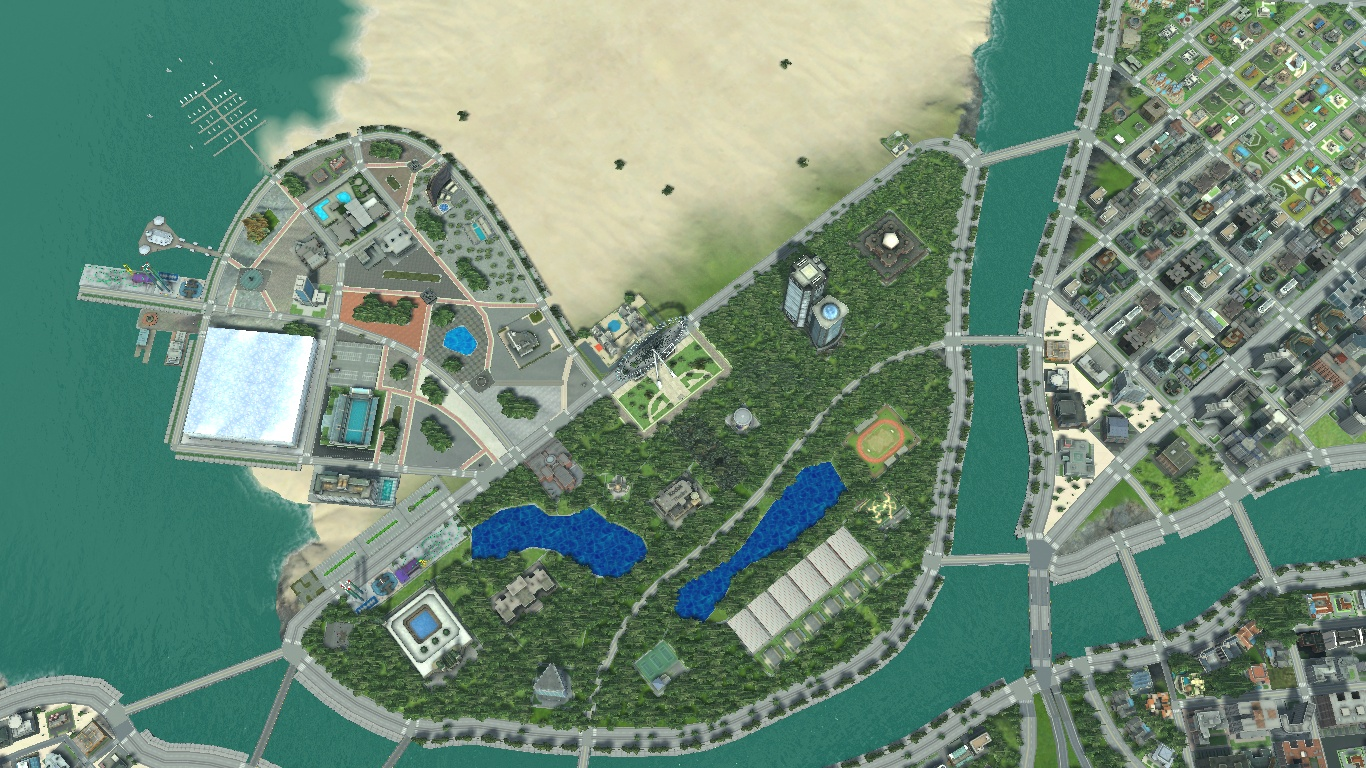 cxl_screenshot_coast city_6.jpg