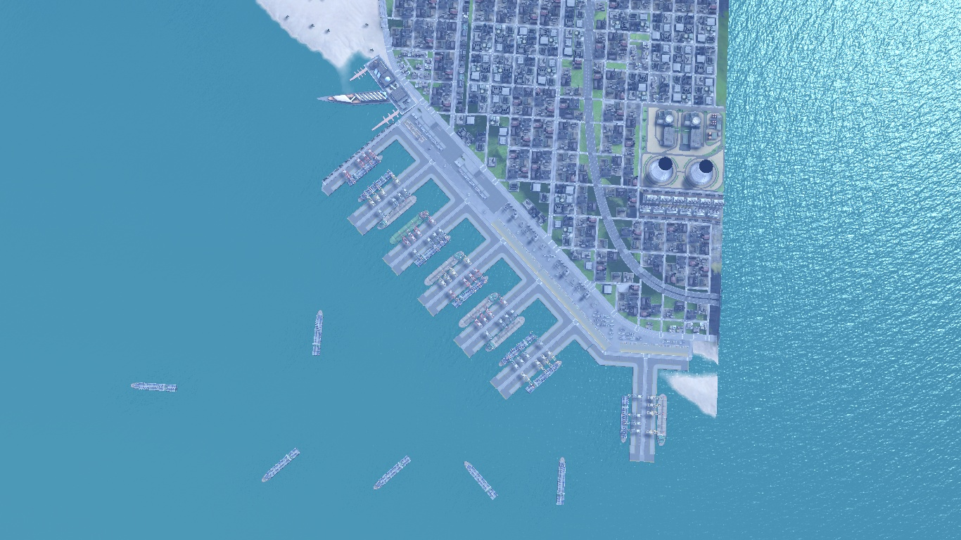 cxl_screenshot_coast city_9.jpg