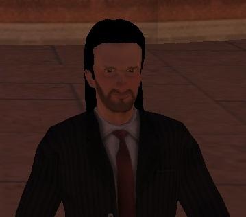 cxl_screenshot_cuva cavelio_Mayor.jpg