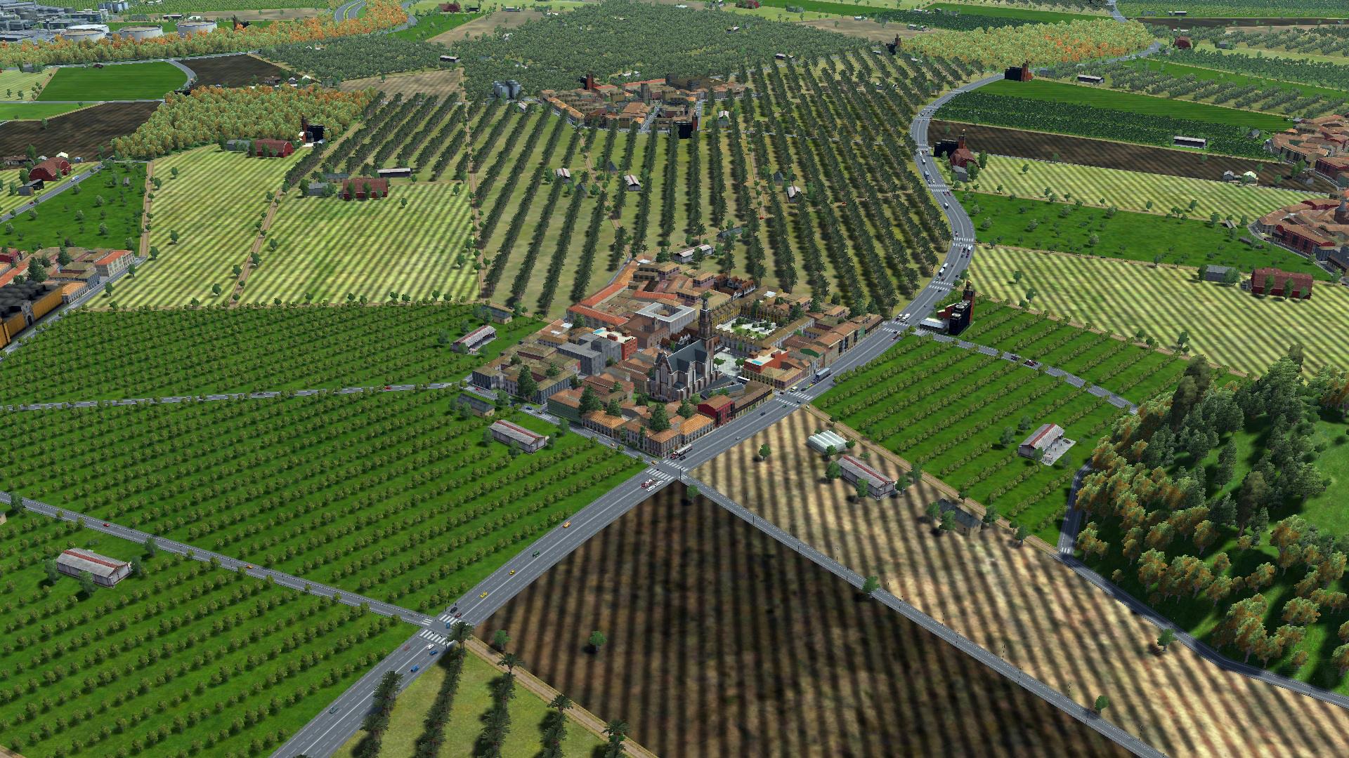 cxl_screenshot_cuva cavelio_Rural_11.jpg
