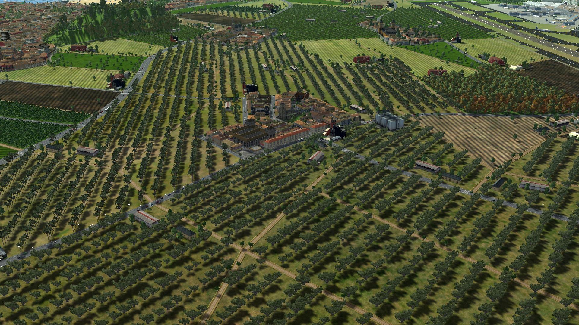 cxl_screenshot_cuva cavelio_Rural_12.jpg