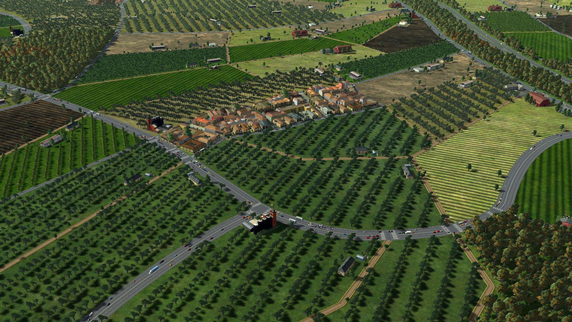 cxl_screenshot_cuva cavelio_Rural_13.jpg