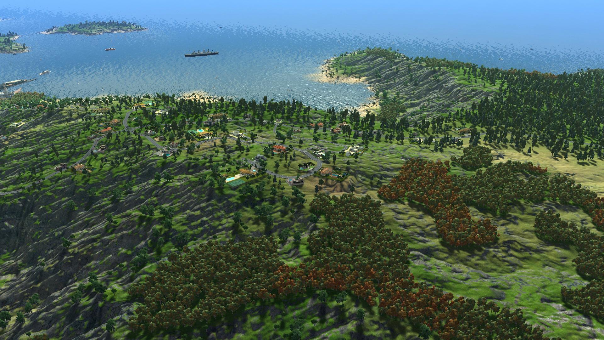 cxl_screenshot_cuva cavelio_Rural_8.jpg