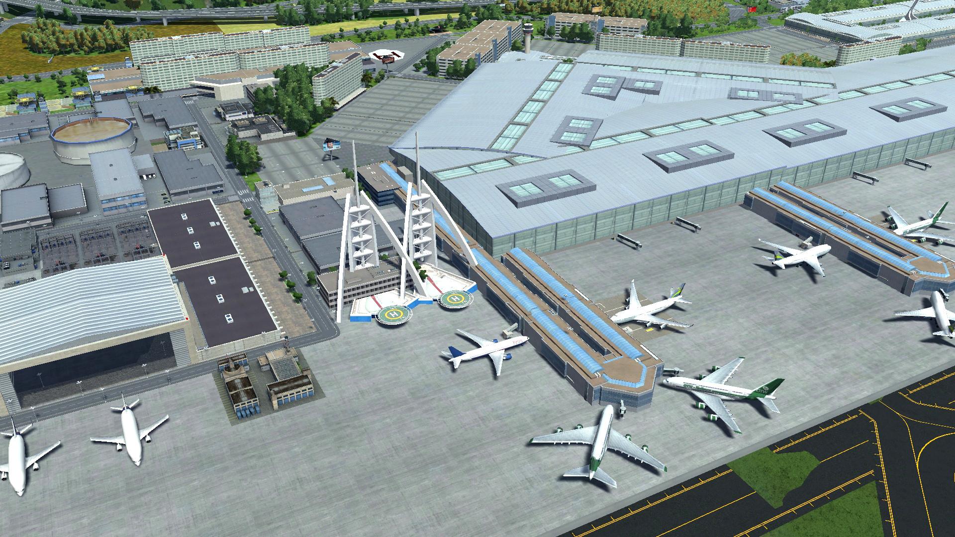 cxl_screenshot_de cleerk_Airport_2.jpg