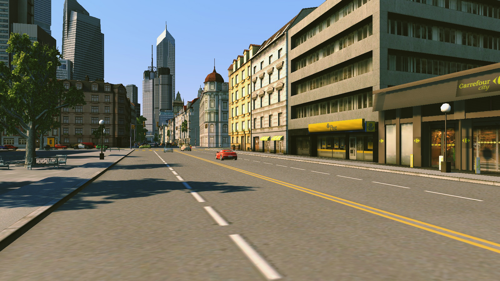 cxl_screenshot_difary_148.jpg