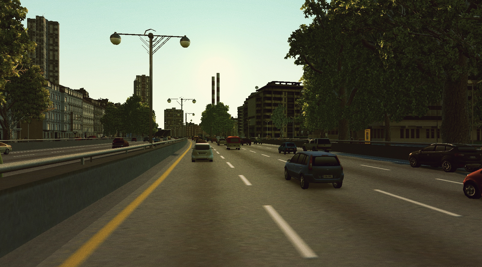 cxl_screenshot_difary_165.jpg