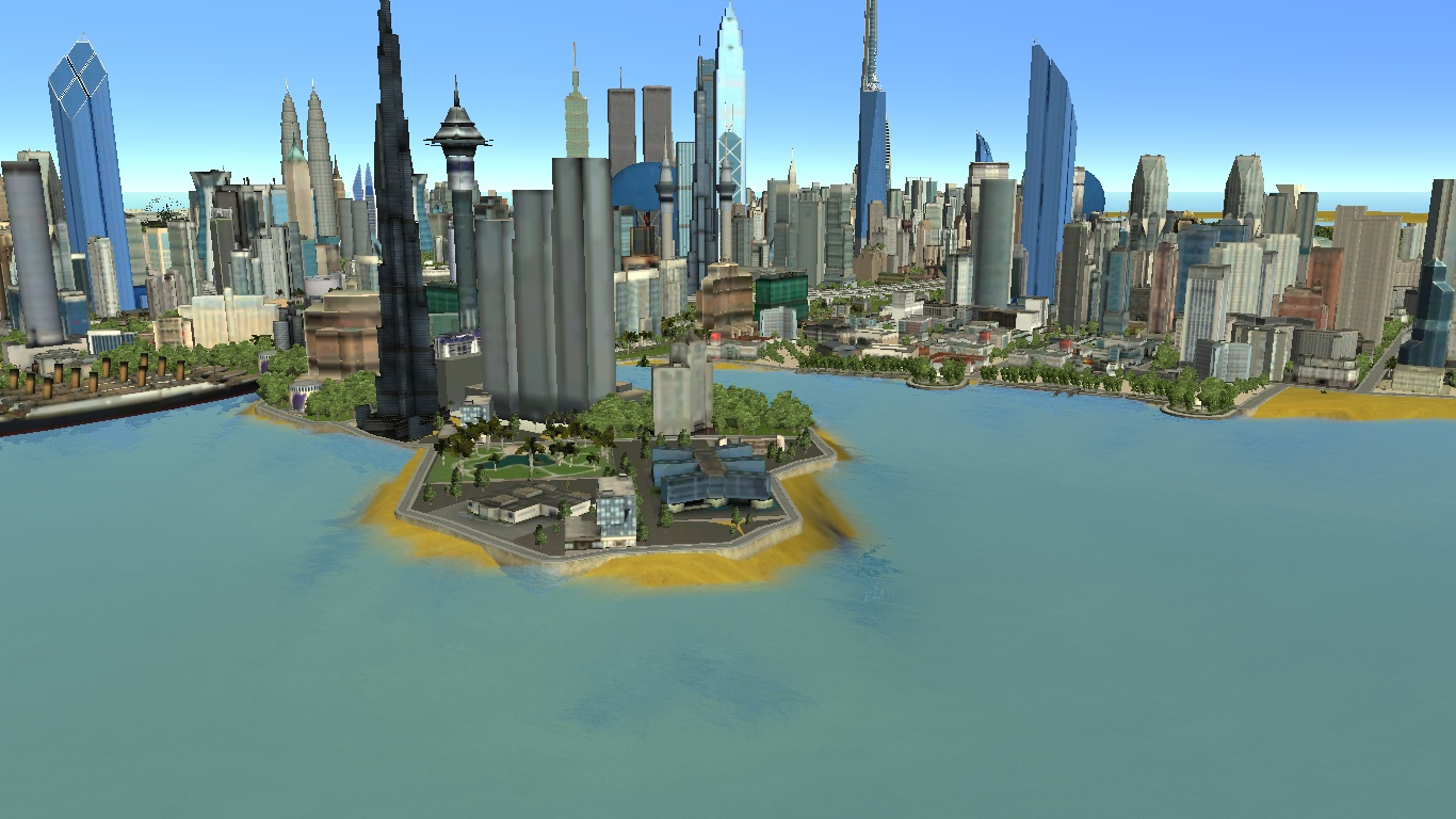 cxl_screenshot_dubai_19.jpg