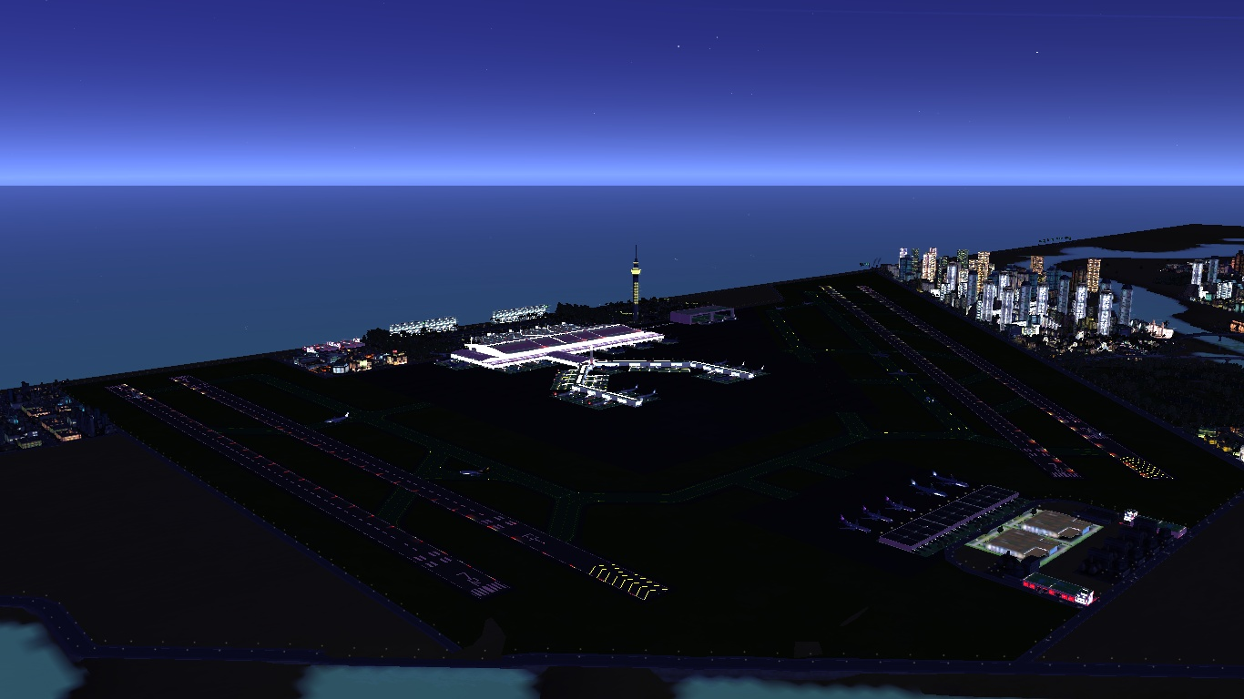 cxl_screenshot_dubai_4.jpg