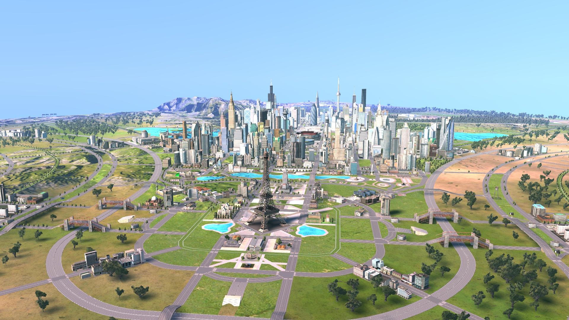 cxl_screenshot_futureville_0.jpg