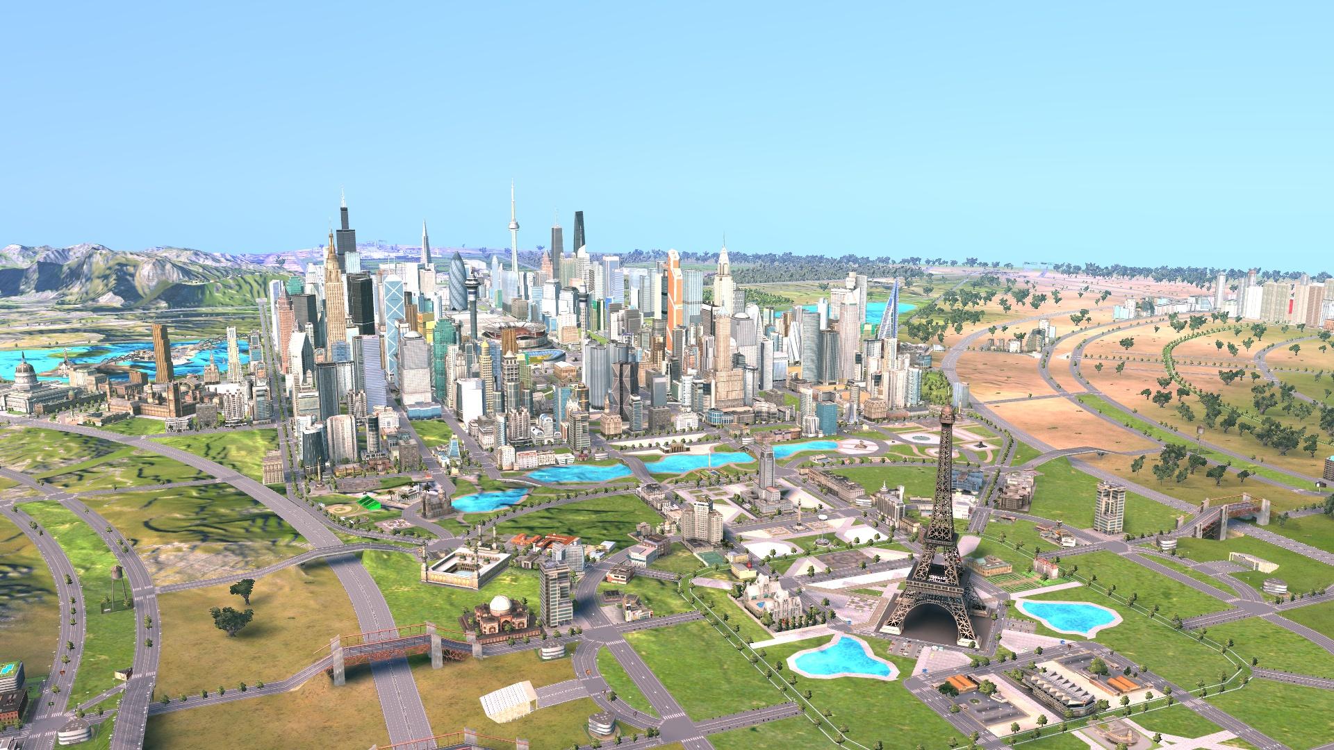 cxl_screenshot_futureville_1.jpg