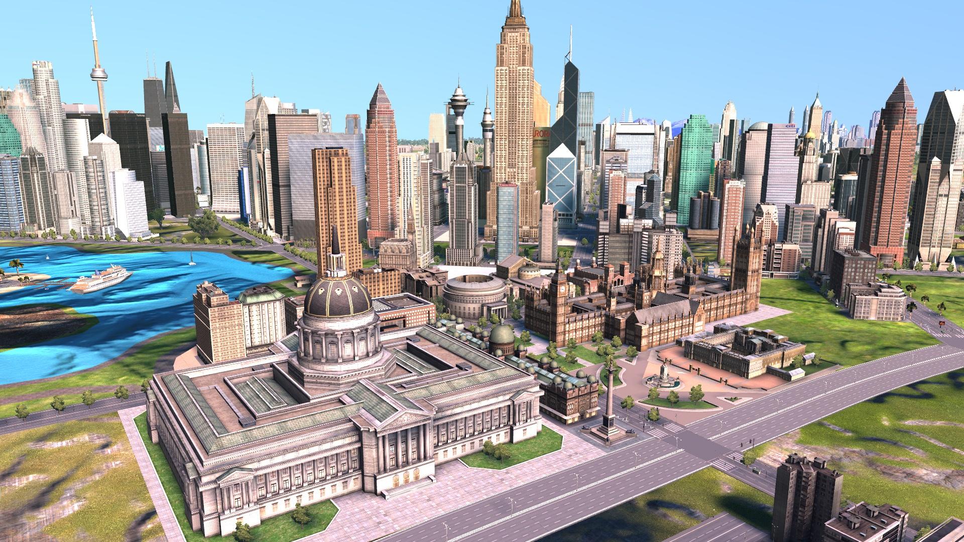 cxl_screenshot_futureville_2.jpg