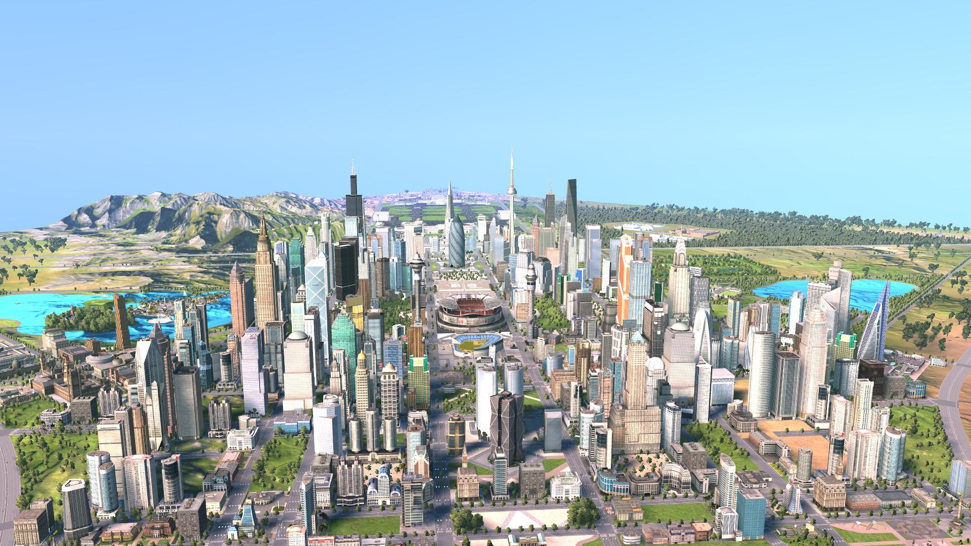 cxl_screenshot_futureville_3.jpg