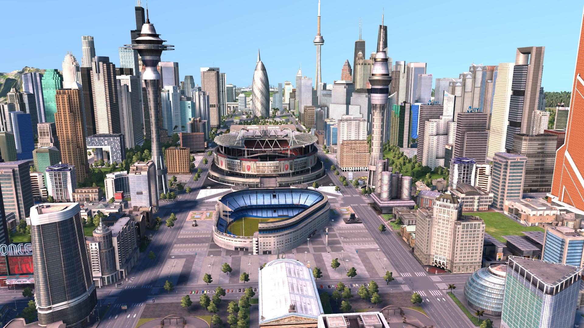 cxl_screenshot_futureville_4.jpg