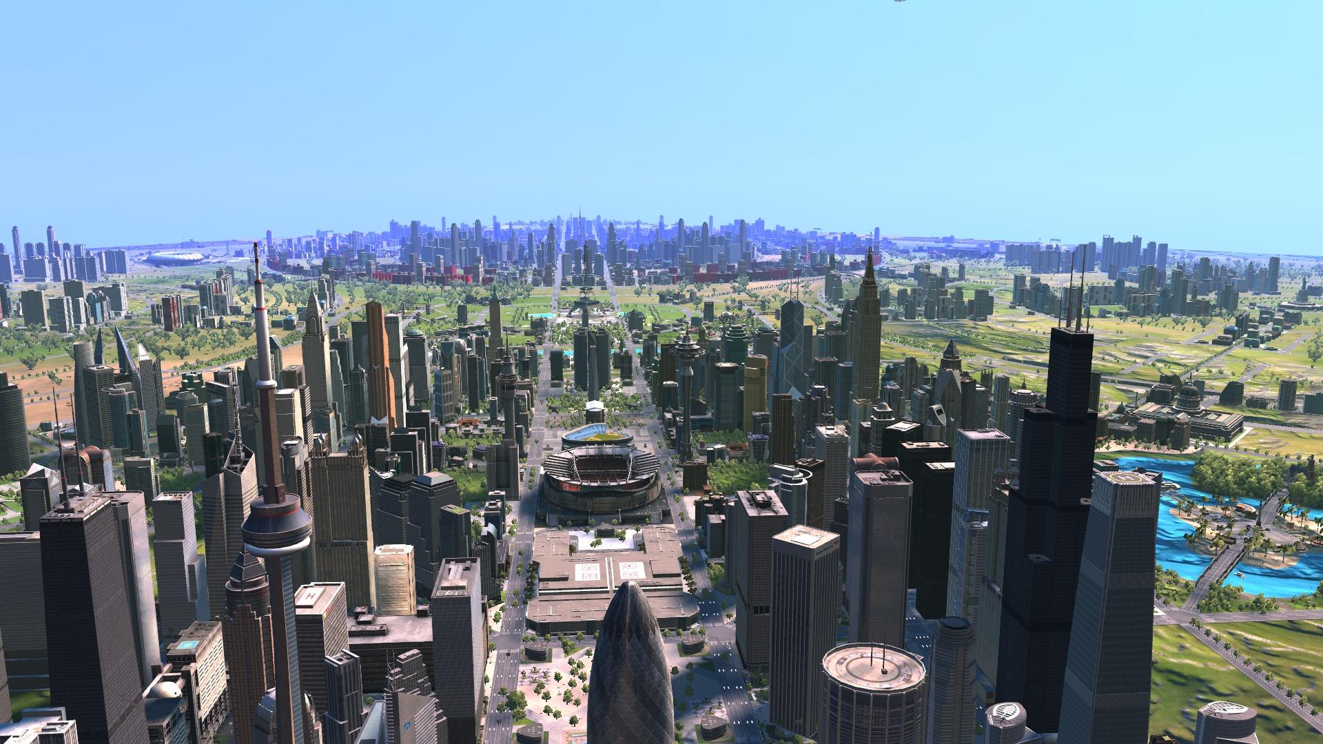 cxl_screenshot_futureville_6.jpg