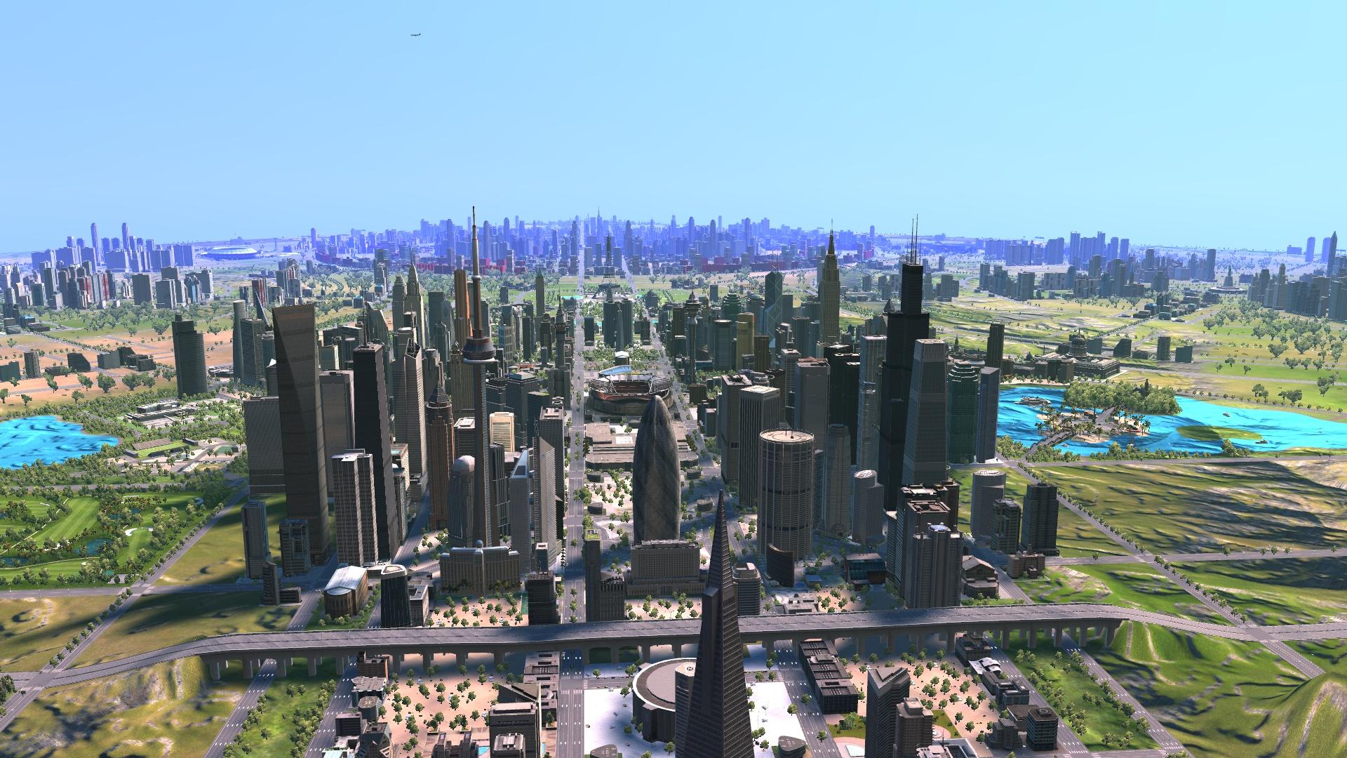 cxl_screenshot_futureville_7.jpg