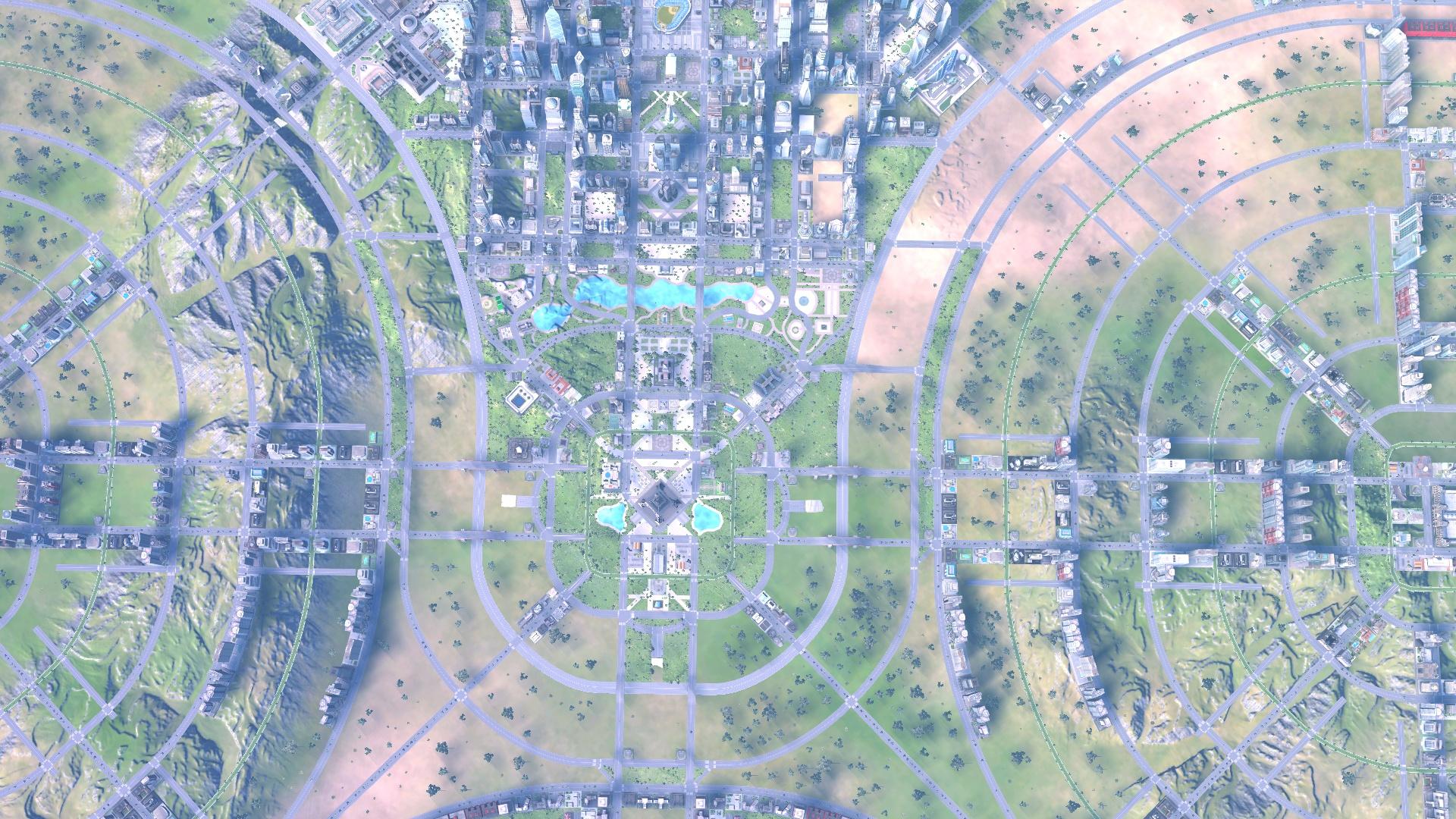 cxl_screenshot_futureville_8.jpg