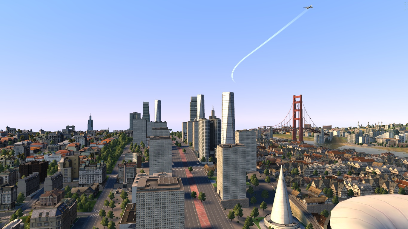 cxl_screenshot_geneve_12.jpg