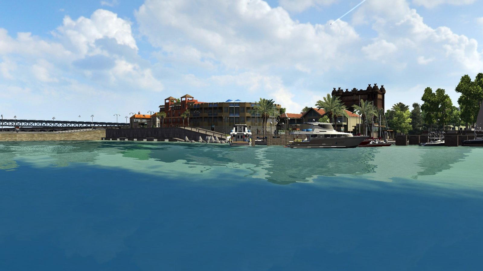 cxl_screenshot_goa_19.jpg