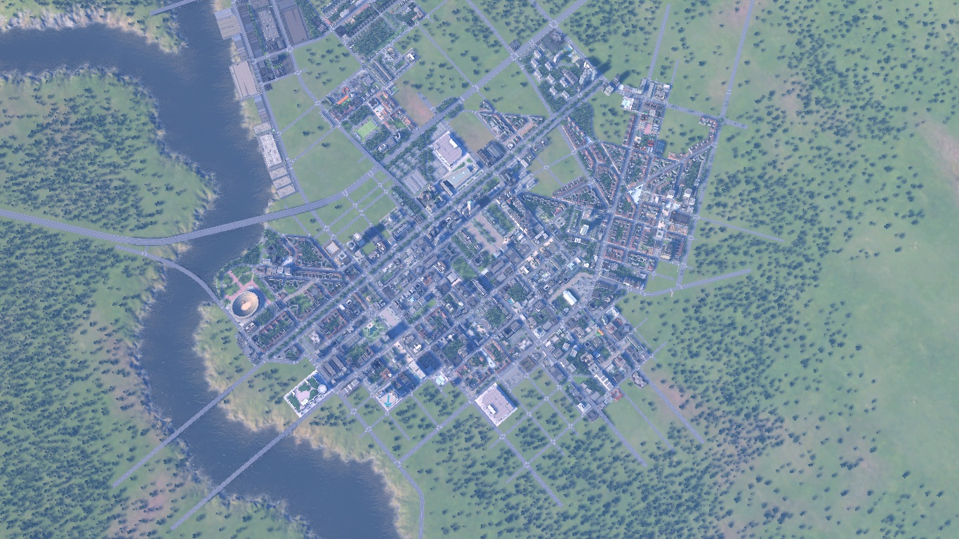 cxl_screenshot_green hills_5.jpg