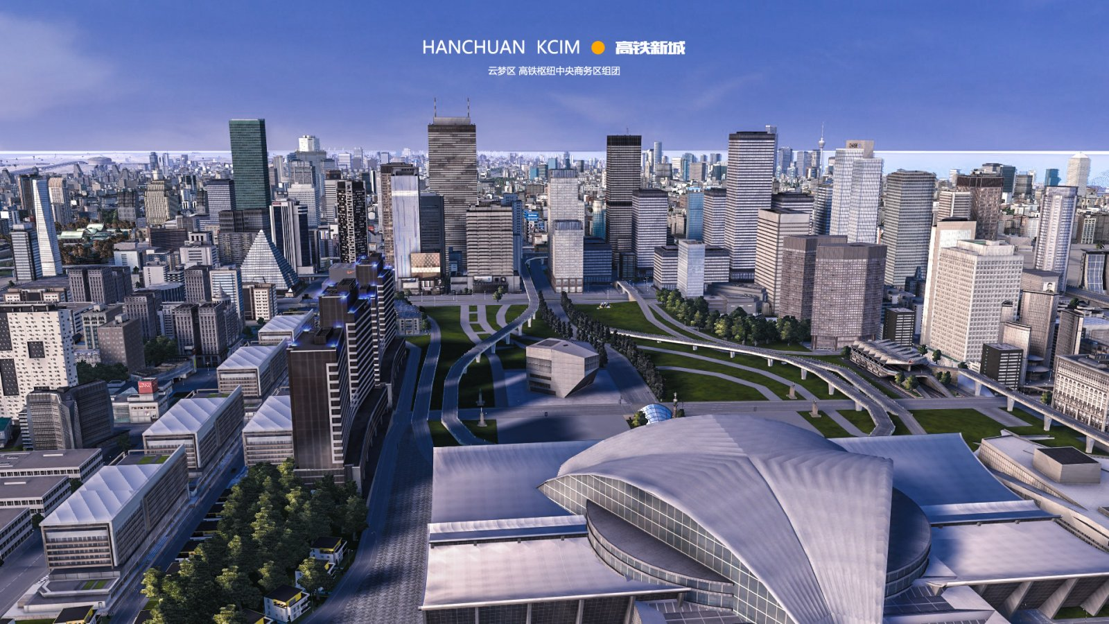 cxl_screenshot_haichuan_647.jpg