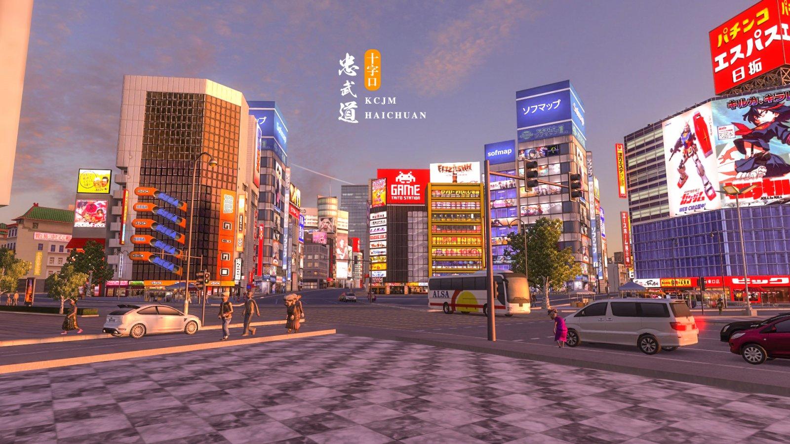 cxl_screenshot_haichuan_840.jpg