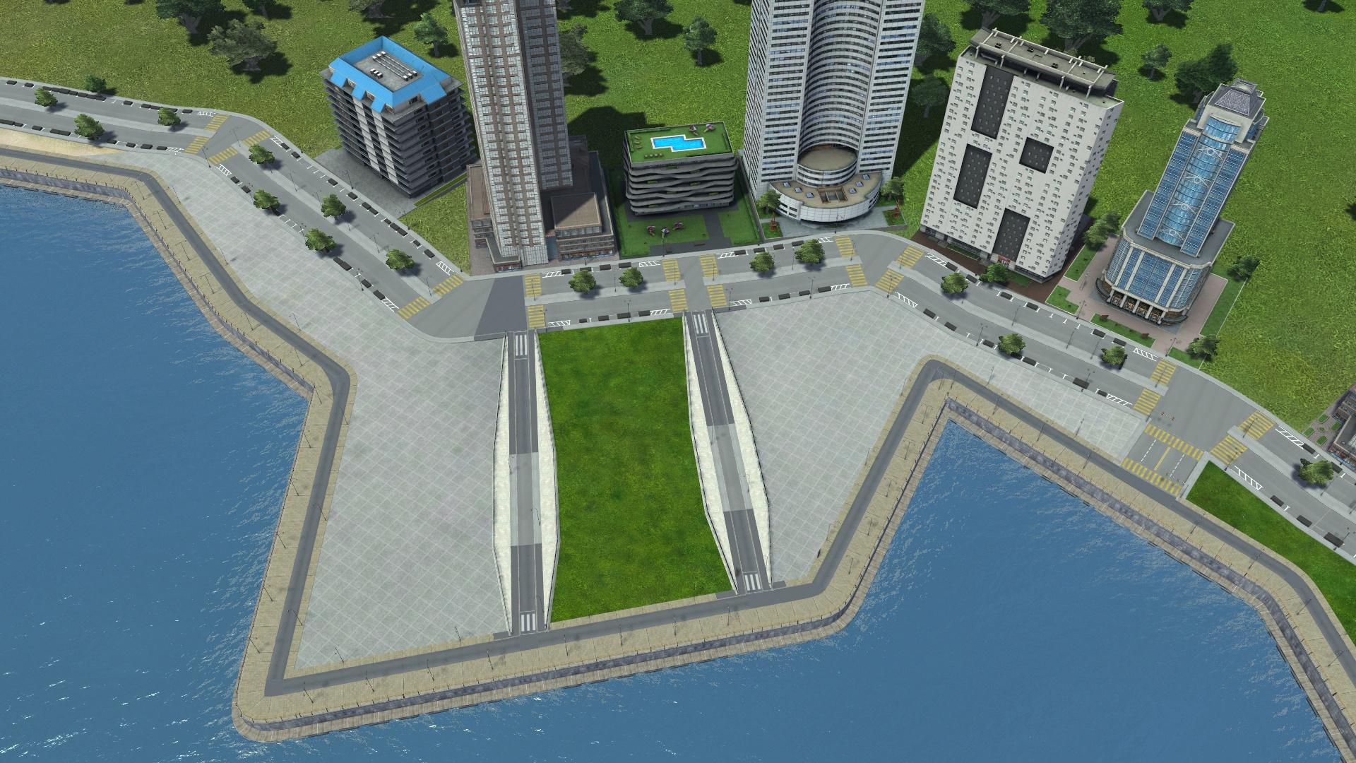 cxl_screenshot_harbour town_0.jpg