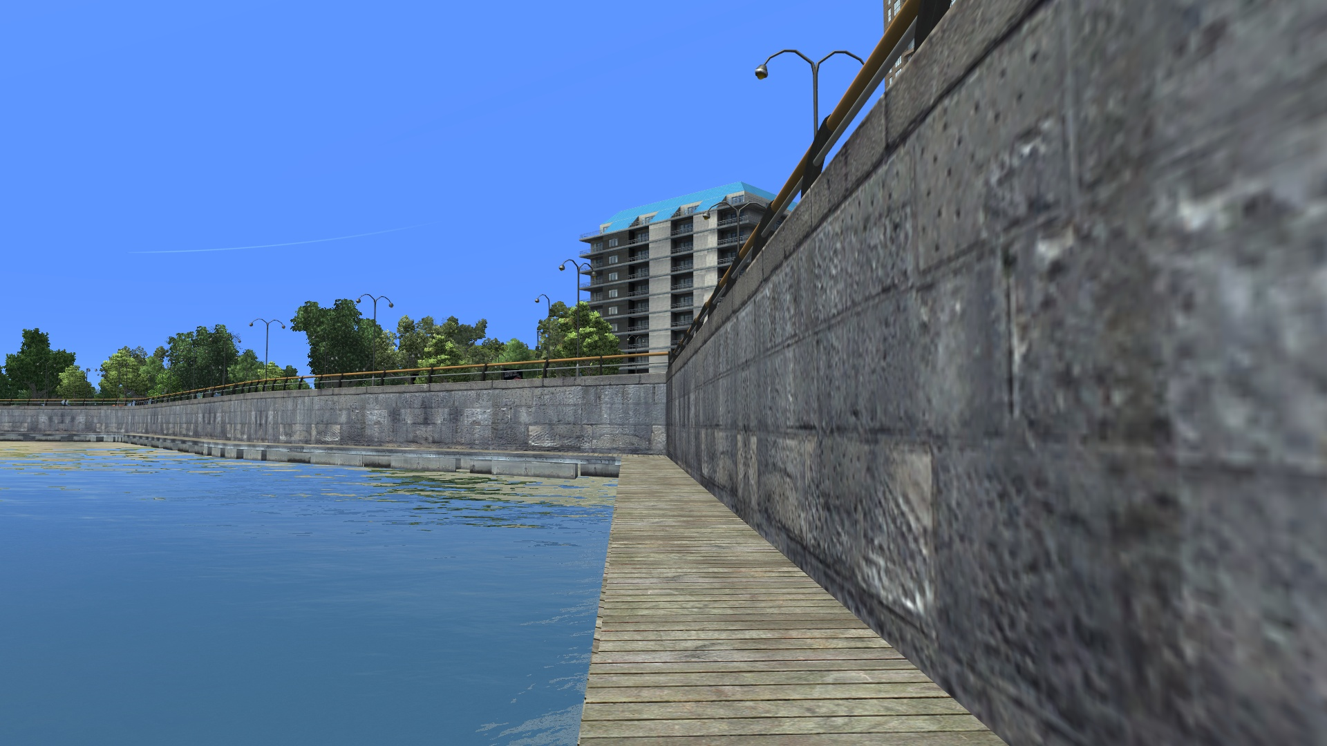 cxl_screenshot_harbour town_1.jpg