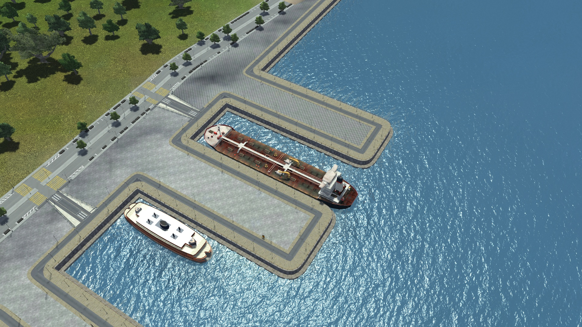 cxl_screenshot_harbour town_2.jpg