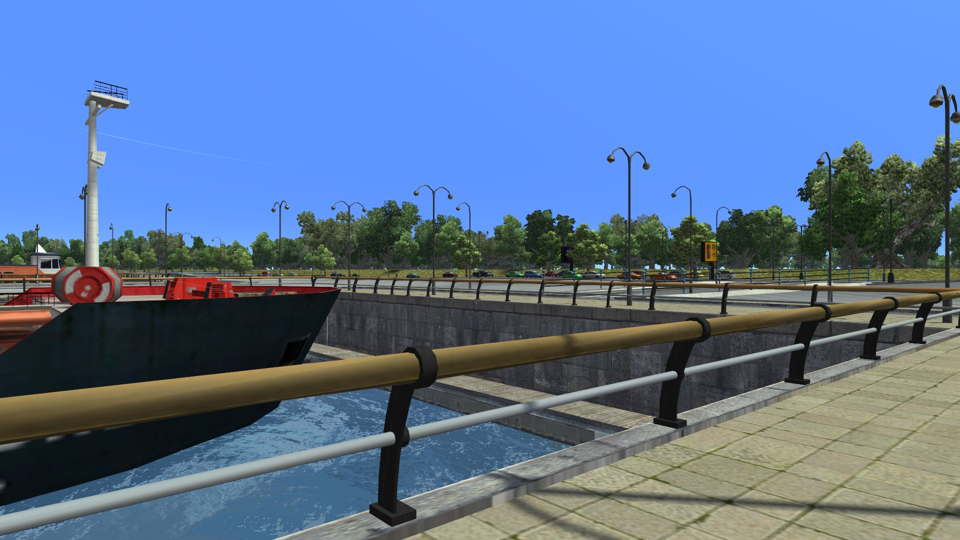 cxl_screenshot_harbour town_3.jpg