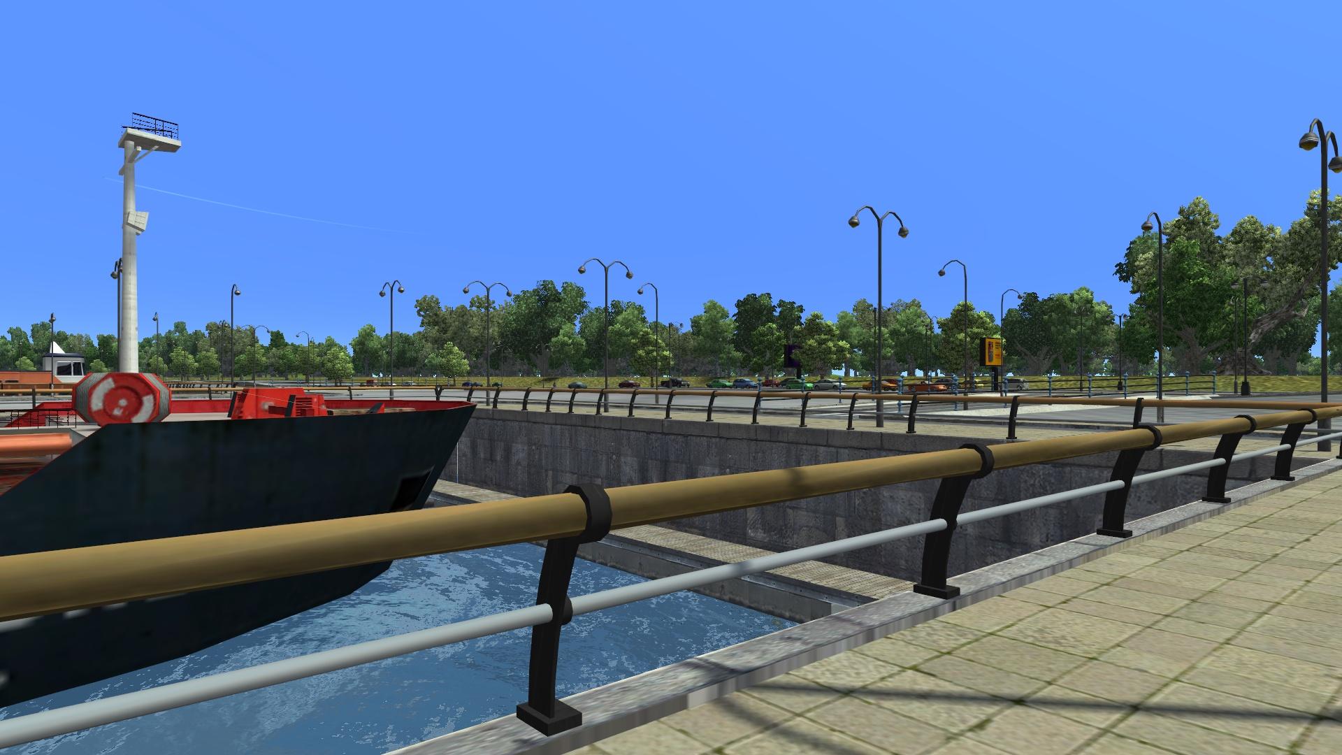 cxl_screenshot_harbour town_3.jpg