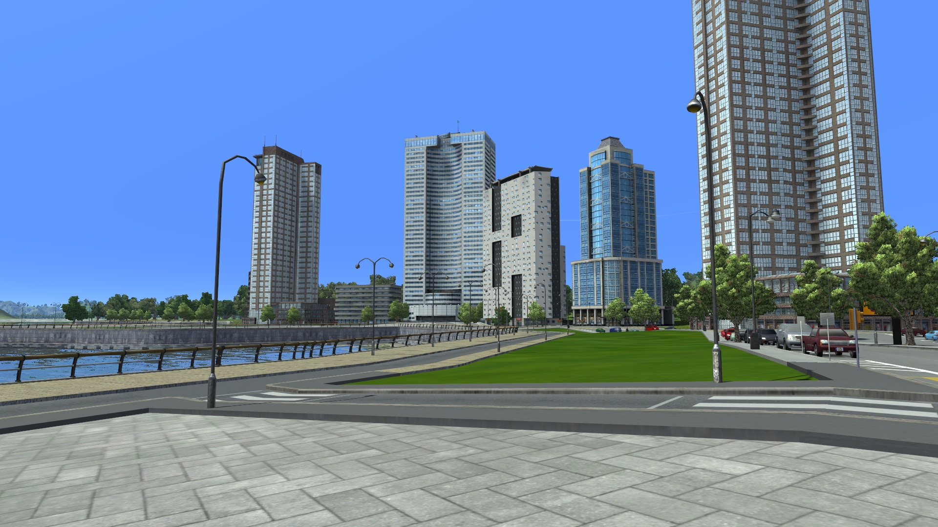 cxl_screenshot_harbour town_4.jpg