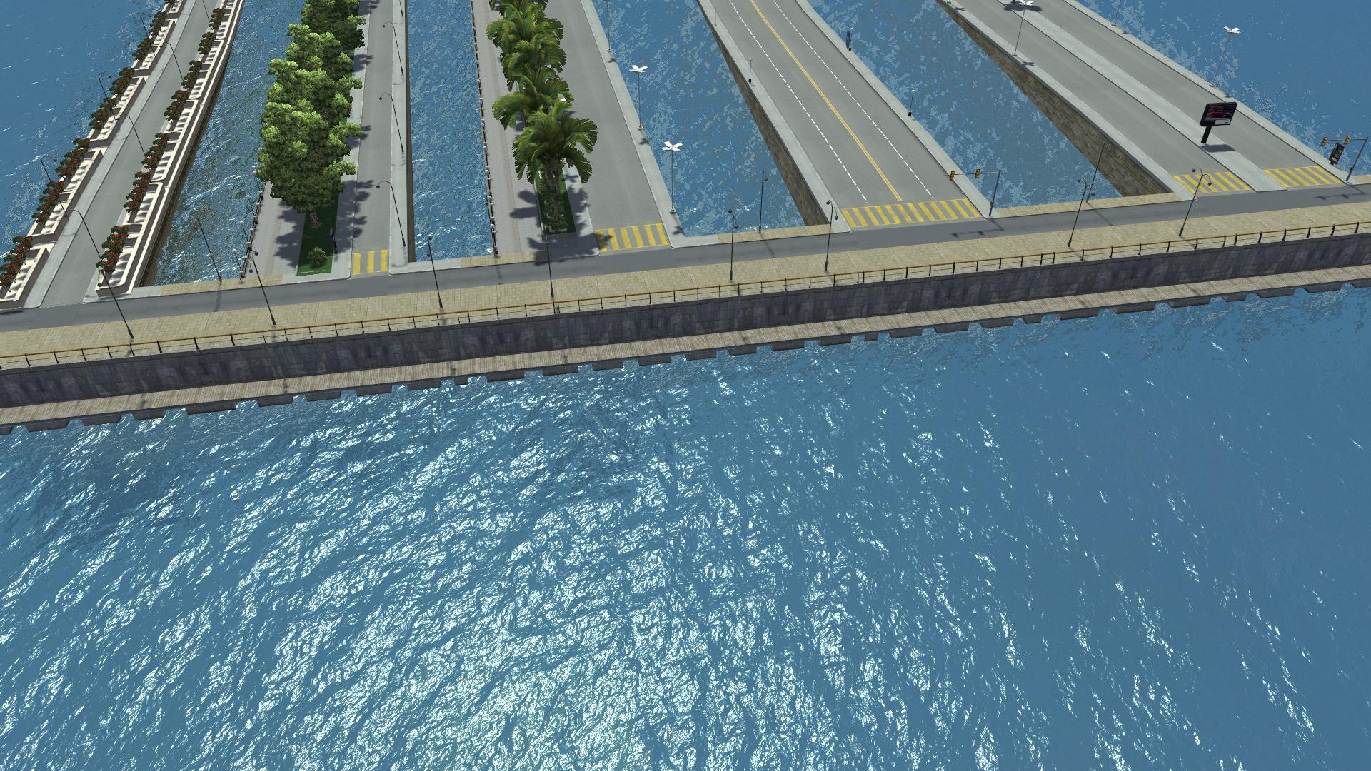 cxl_screenshot_harbour town_6.jpg