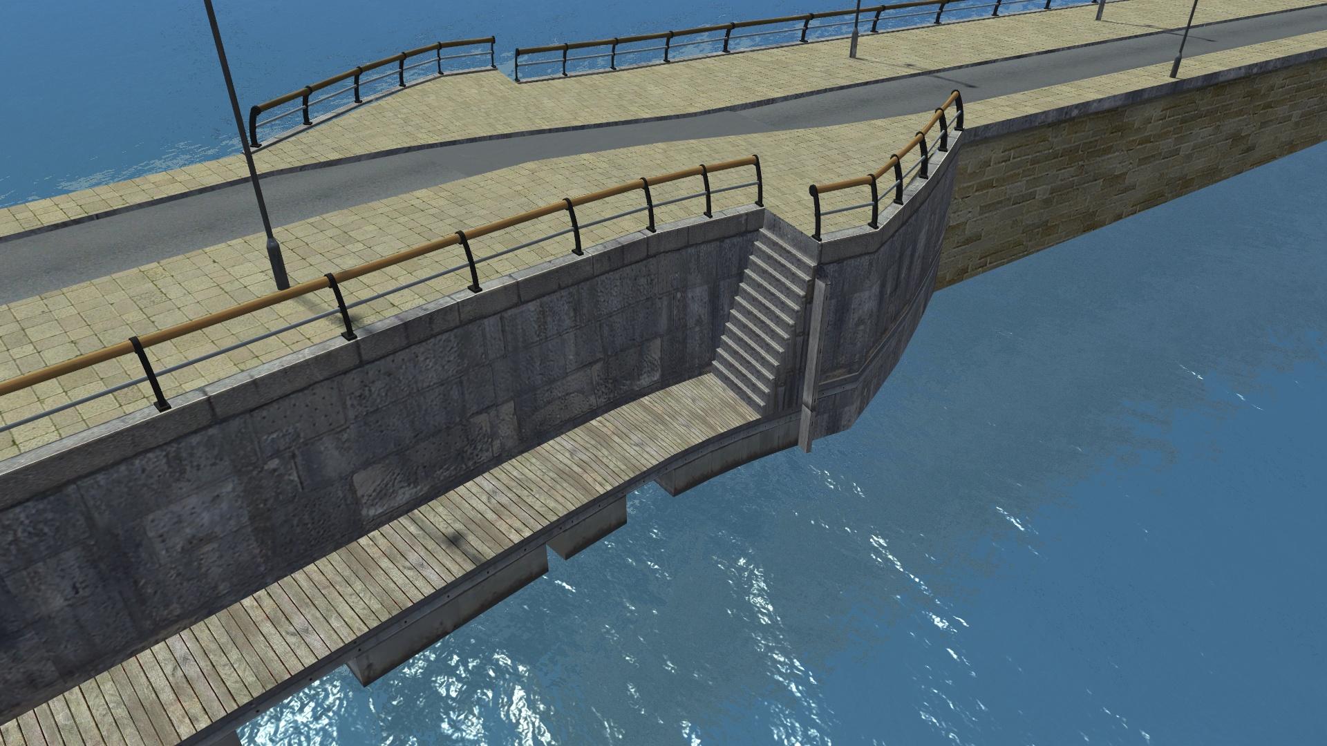 cxl_screenshot_harbour town_7.jpg