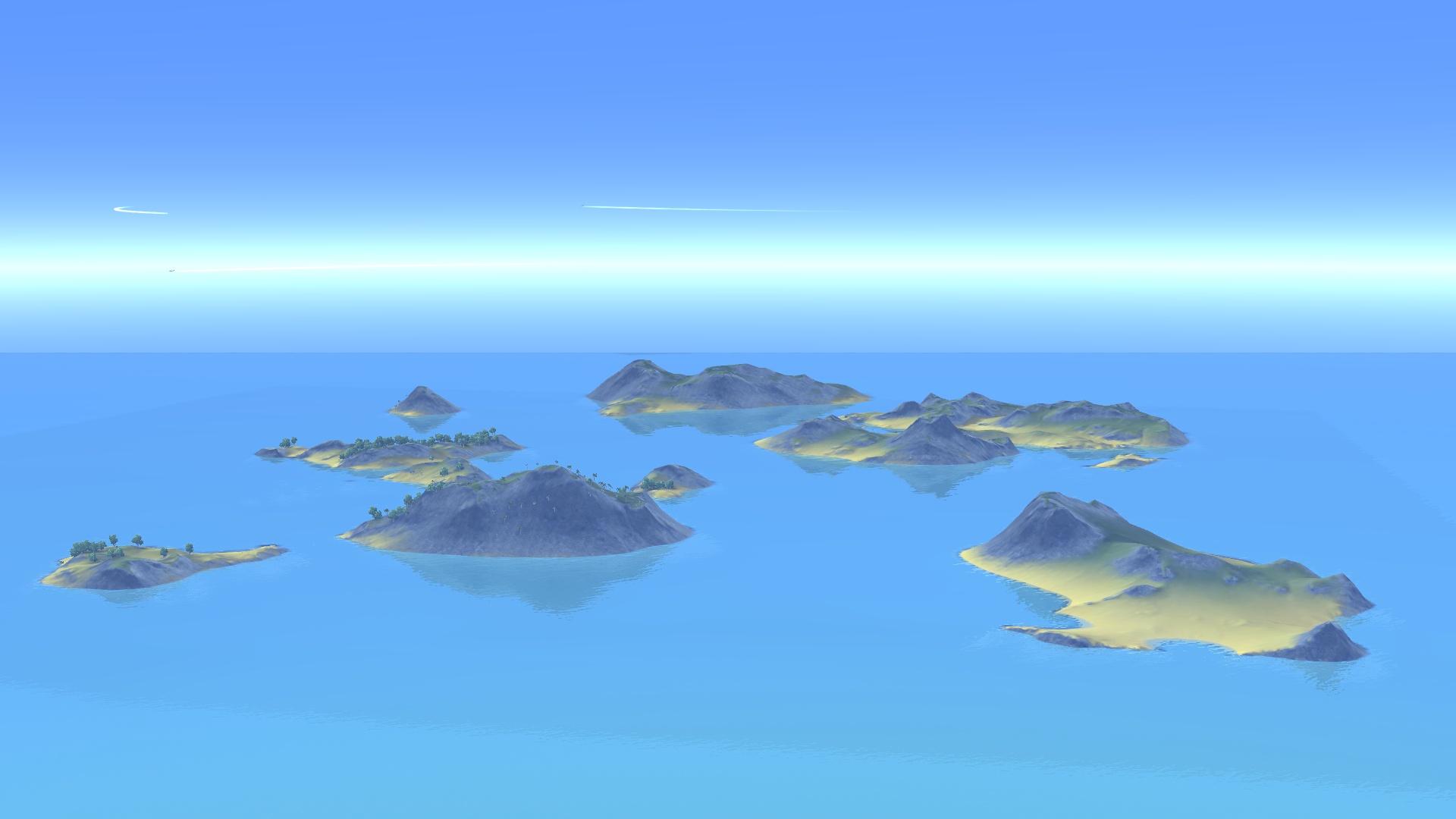 cxl_screenshot_islands_0.jpg