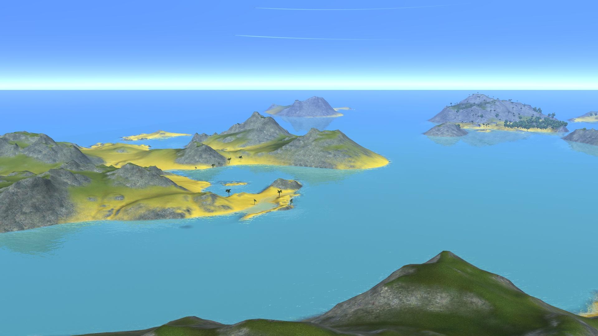 cxl_screenshot_islands_2.jpg