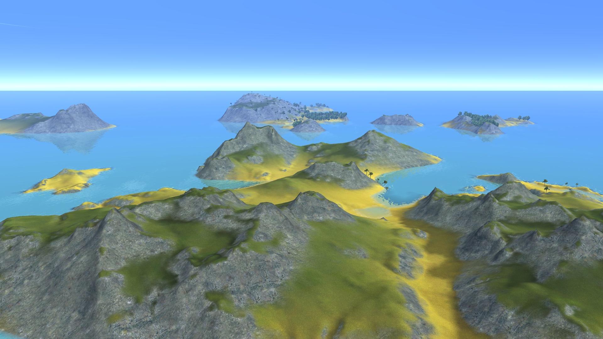 cxl_screenshot_islands_3.jpg