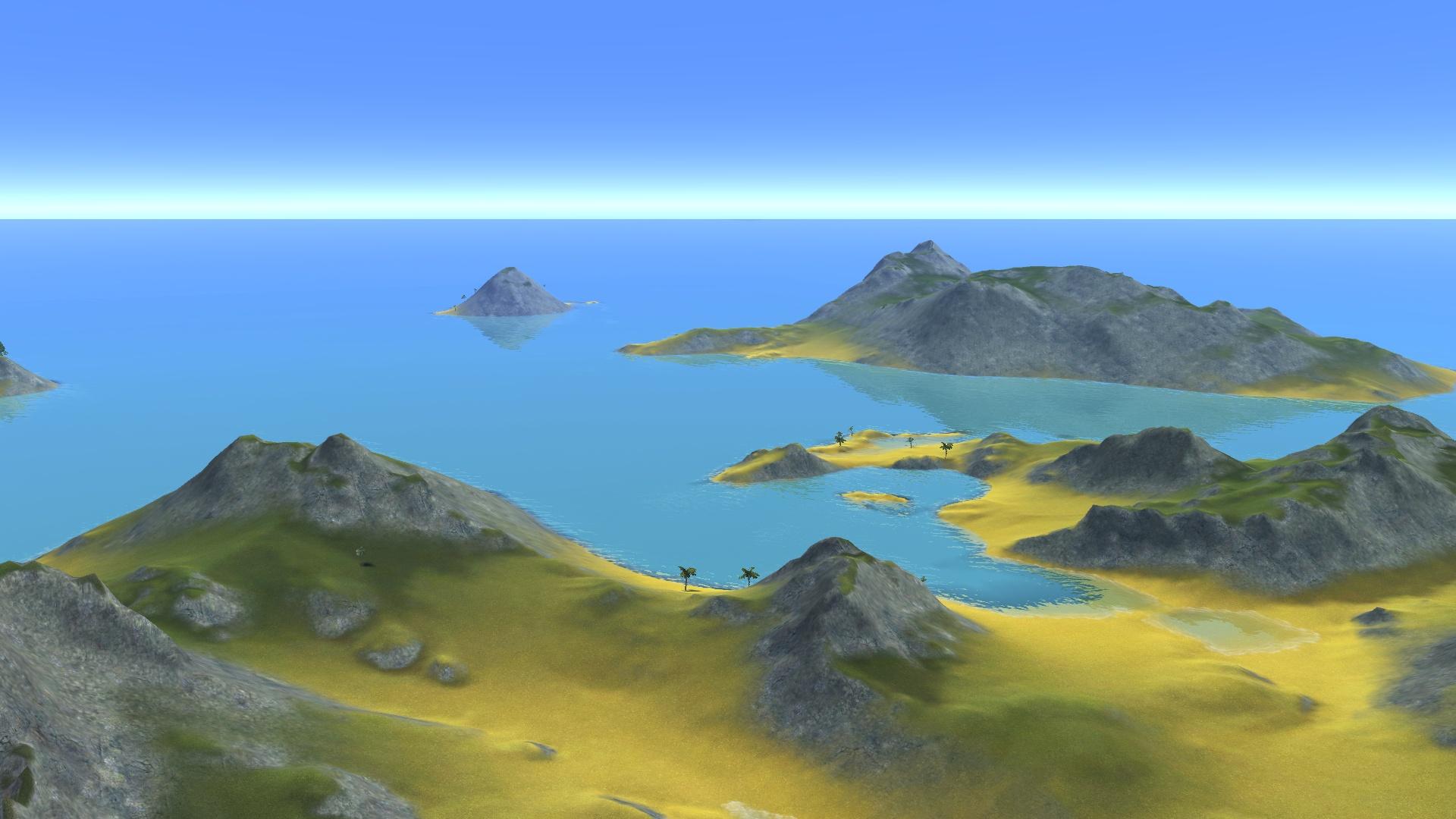 cxl_screenshot_islands_4.jpg