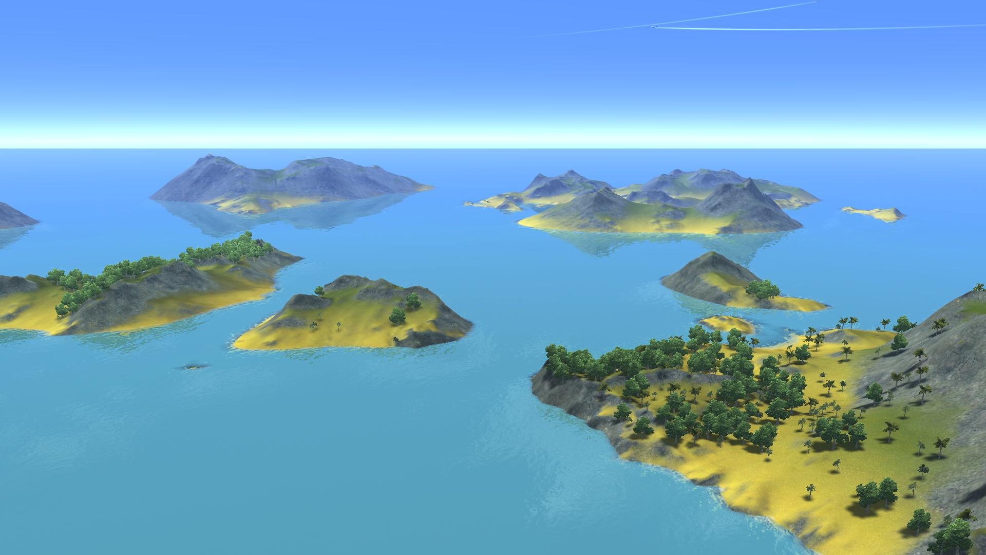 cxl_screenshot_islands_5.jpg